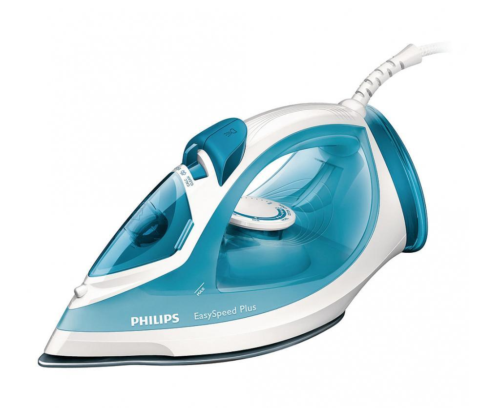 Philips GC2040/70 утюг - Утюги