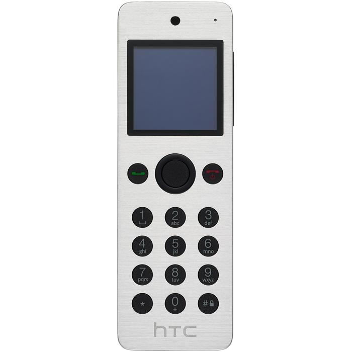 HTC Mini+ (BL R120) гарнитура99H11188-00Удобства для каждого с HTC Mini+ (BL R120): возможность делать звонки во время навигации по Интернету, просмотра видео или участия в играх. Мгновенные уведомления о новых SMS, приглашениях на встречу и сообщениях электронной почты гарантируют, что ничего не будет упущено. Возможность дистанционного управления затвором камеры позволяет делать фотографии телефоном, не держа его в руках. Дублирование функций телевизионного ДУ из телефона и сопряжение с выбранными устройствами HTC для управления потоковой передачей мультимедиа через HTC Media Link HD. Встроенная лазерная указка и возможность ДУ для слайд-шоу.OLED экран 1,5-дюйма с 4 градации серого и разрешением 128х128Приложения: элементы управления ИК/Sense TV PowerPointТехнология Bluetooth 2.1 + EDR NFC