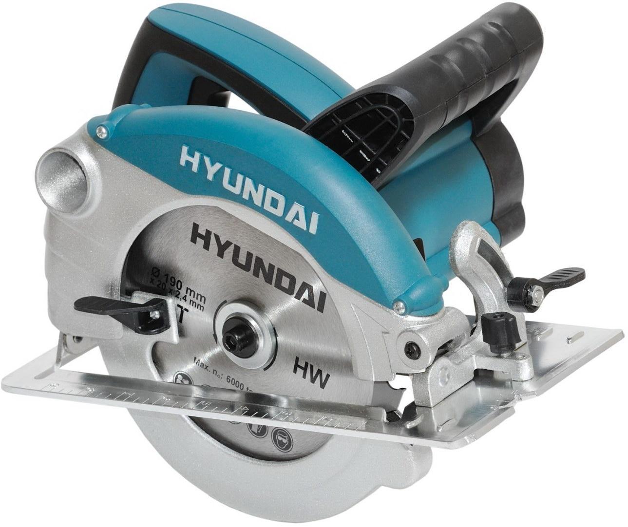 Hyundai C 1500-190C 1500-190