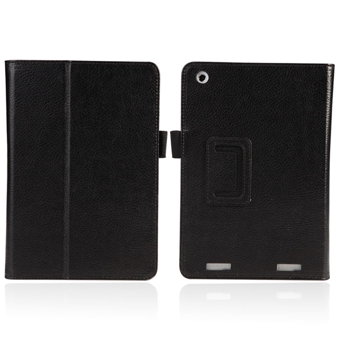 IT Baggage чехол для планшета Acer Iconia Tab A1-830/831, Black acer iconia talk s a1 724 blue nt l7zee 001