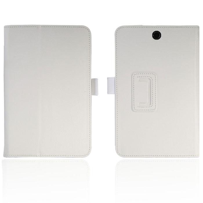 IT Baggage чехол для Lenovo Tab 7 A7-50 (A3500), White hyundai it a7 планшет