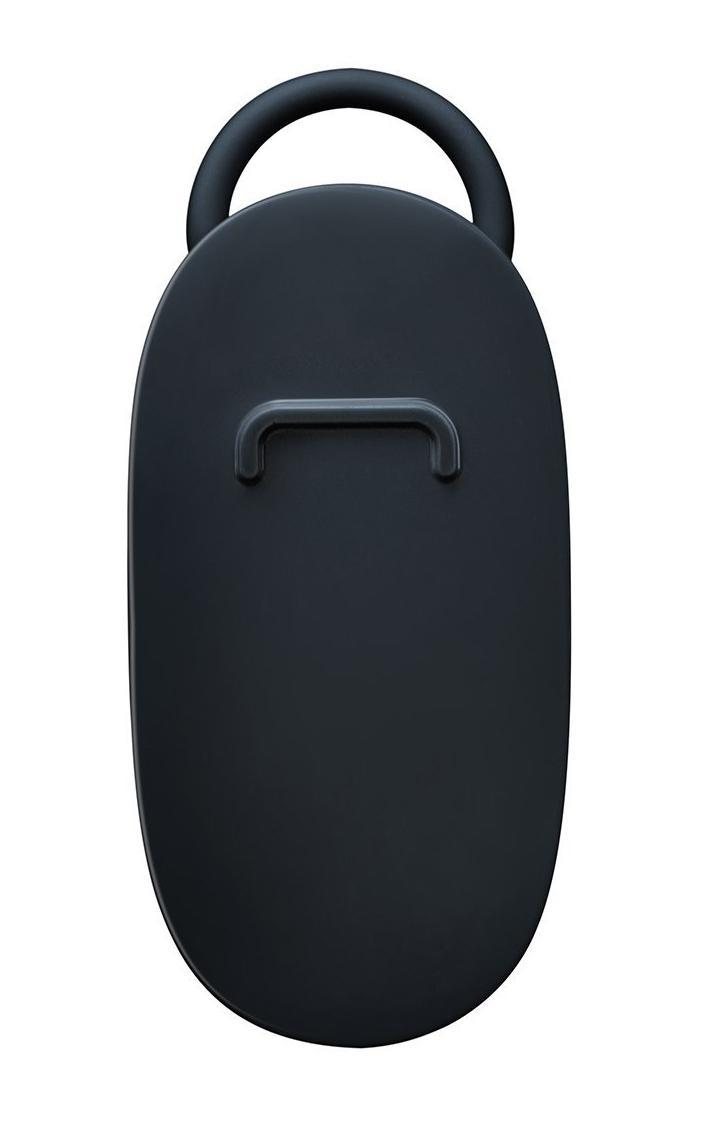 Nokia BH-112, Blackгарнитура BluetoothBH-112 BlackNokia—финскаятранснациональная компания производитель телекоммуникационного оборудования для мобильных фиксированных широкополосных иIP-сетей разработчик картографического сервиса here.com бывший производитель смартфонов и мобильных телефонов.