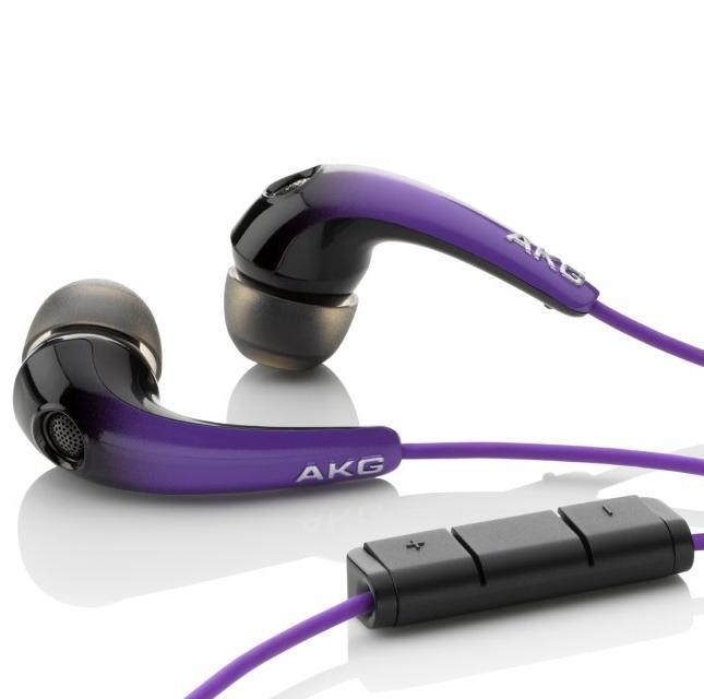 AKG K328, Sunburst PurpleK328 Sunburst PurpleСтильные и оригинальные K 328 подарят вам возможность продемонстрировать свою яркую индивидуальность и с новой силой раскроют для вас, казалось бы, ставшие уже привычными любимые мелодии. Среди прочих достоинств модели – микрофон и регулятор громкости.