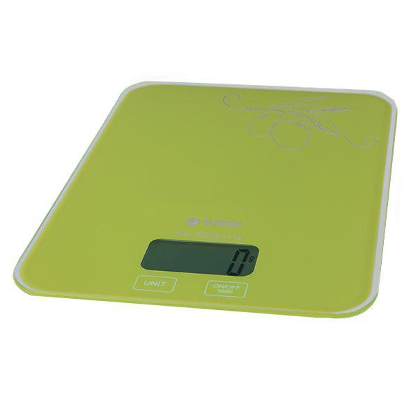 vitek vt 1113 Vitek VT-2417(G) весы