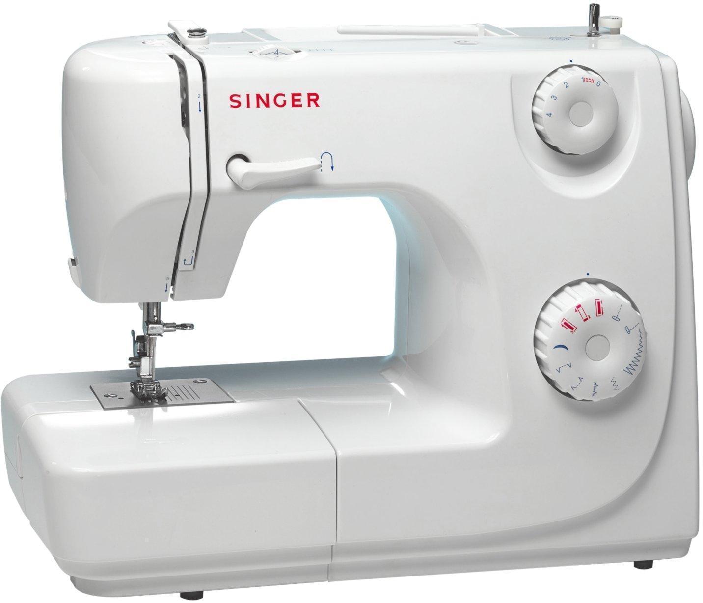 Singer 8280 швейная машина - Швейные машины и аксессуары