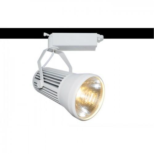 A6330PL-1WH TRACK LIGHTS Светильник для трек-шиныA6330PL-1WHДелая ремонт или меняя интерьер с помощью люстры и других светильников из одной коллекции можно преобразить любое помещение. Выбирая люстру в дом нужно учитывать как технические особенности своего помещения, комнаты, так и общий интерьер.