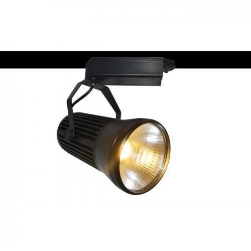 A6330PL-1BK TRACK LIGHTS Светильник для трек-шиныA6330PL-1BKДелая ремонт или меняя интерьер с помощью люстры и других светильников из одной коллекции можно преобразить любое помещение. Выбирая люстру в дом нужно учитывать как технические особенности своего помещения, комнаты, так и общий интерьер.