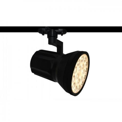A6118PL-1BK TRACK LIGHTS Светильник для трек-шиныA6118PL-1BKДелая ремонт или меняя интерьер с помощью люстры и других светильников из одной коллекции можно преобразить любое помещение. Выбирая люстру в дом нужно учитывать как технические особенности своего помещения, комнаты, так и общий интерьер.