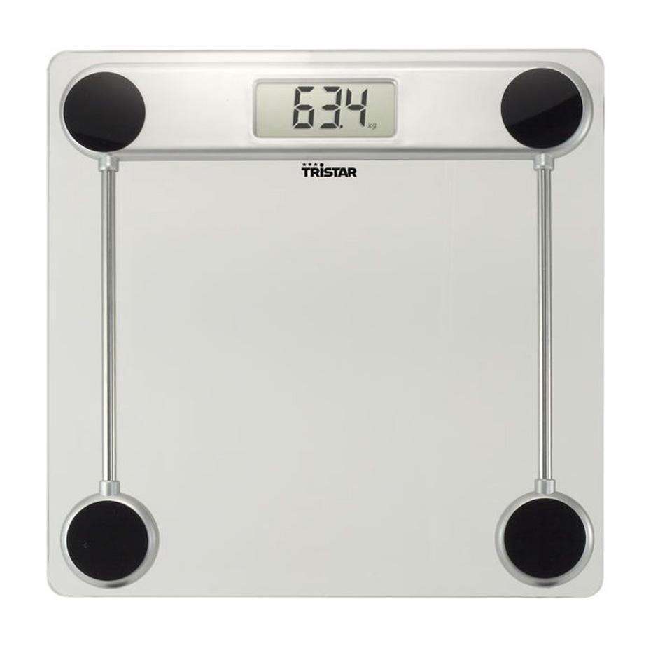 Tristar WG-2421 весы напольныеWG-2421