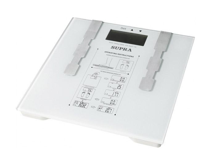 Supra BSS-6600BSS-6600