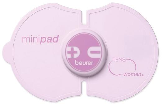 Миостимулятор Beurer EM10 Women - Косметологические аппараты