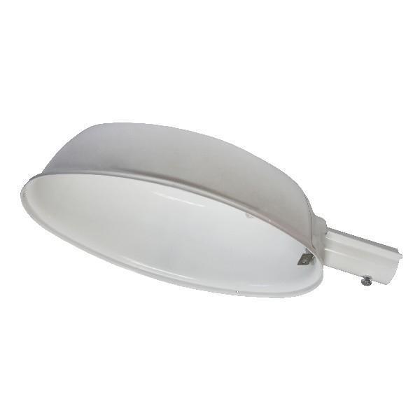A1144AL-1WHУличный светильникA1144AL-1WHМало кто придает светильникам значение, но не стоит забывать, что светильники окружают нас повсеместно, делая нашу жизнь и ярче и светлее. Светильники в прихожей, нужны достаточно яркие занимающие минимум места, это могут быть потолочные светильники, расположенные в центре или несколько точечных светильников по периметру.