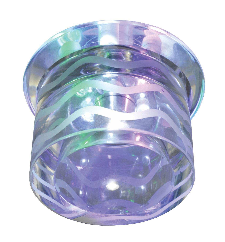 A1100PL-1CC MEANDER Встраиваемый светильникA1100PL-1CC5xLEDx1W Материал: Арматура: Сталь / Элемент декора: ХрустальРазмер: 100x100x80Цвет: Хром