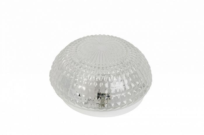 A3821PL-1SS Tablet Потолочный светильникA3821PL-1SSОригинальный и стильный светильник, который создаст неповторимую атмосферу у вас в квартире или на даче. Благодаря высококачественным материалам он практичен в использовании и отлично работает на протяжении долгого периода времени. Светильник без мерцания распространяет свет и не вредит вашим глазам.