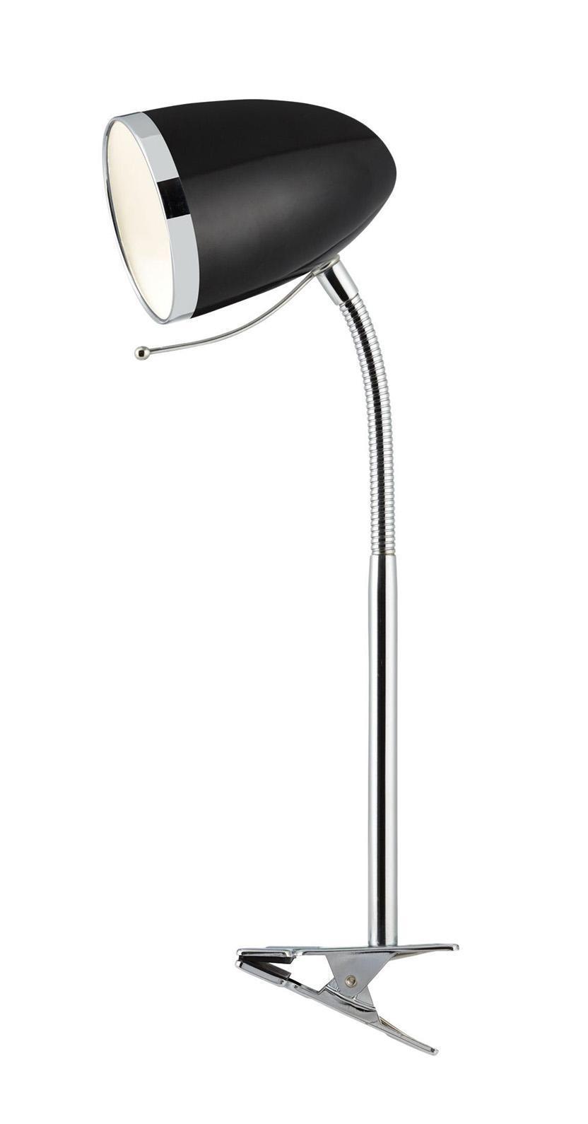 A6155LT-1BK COSY Настольный СветильникA6155LT-1BKНастольная лампа Arte Lamp A6155LT-1BK Cosy — это высокое качество по приемлемой цене. Вся продукция Arte Lamp сертифицирована согласно требований Европейских директив и имеет маркировку CE. Защита окружающей среды — обязательное условие при производстве всего ассортимента фабрики. Светильник Arte Lamp A6155LT-1BK Cosy — это гармония между функциональностью и формой, где ключевую роль играет дизайн. Фабрика Arte Lamp диктует новые и перспективные тренды в дизайне.
