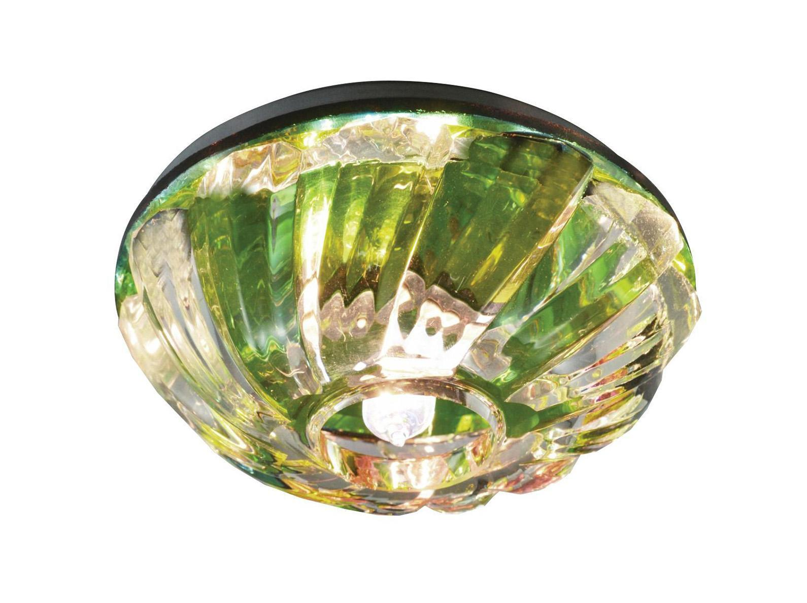 A8419PL-1CC BRILLIANTS Встраиваемый светильникA8419PL-1CC1xG9x50W Материал: Арматура: Сталь/Элемент декора: ХрустальРазмер: 110x110x55Цвет: Хром