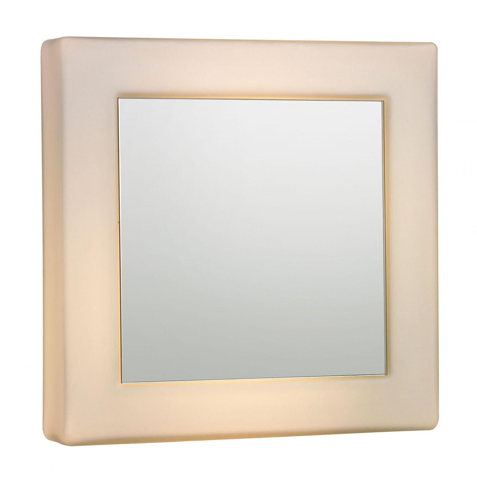A2444AP-2WH AQUA Встраиваемый светильникA2444AP-2WHA2444AP-2WH AQUA Встраиваемый светильник 2xE27 60WМатериал: Арматура: Металл / Плафон: СтеклоЦвет: Арматура: БелыйРазмер: 31x31x9