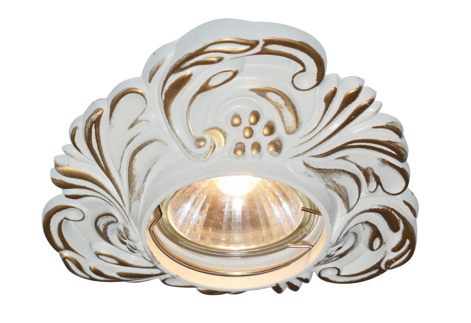 A5285PL-1SG OCCHIO Встраиваемый светильникA5285PL-1SG1x50W; патроны GU10 и G5,3 в комплекте Материал: Арматура: Металл, литьеРазмер: 120x120x45Цвет: Матовое золото