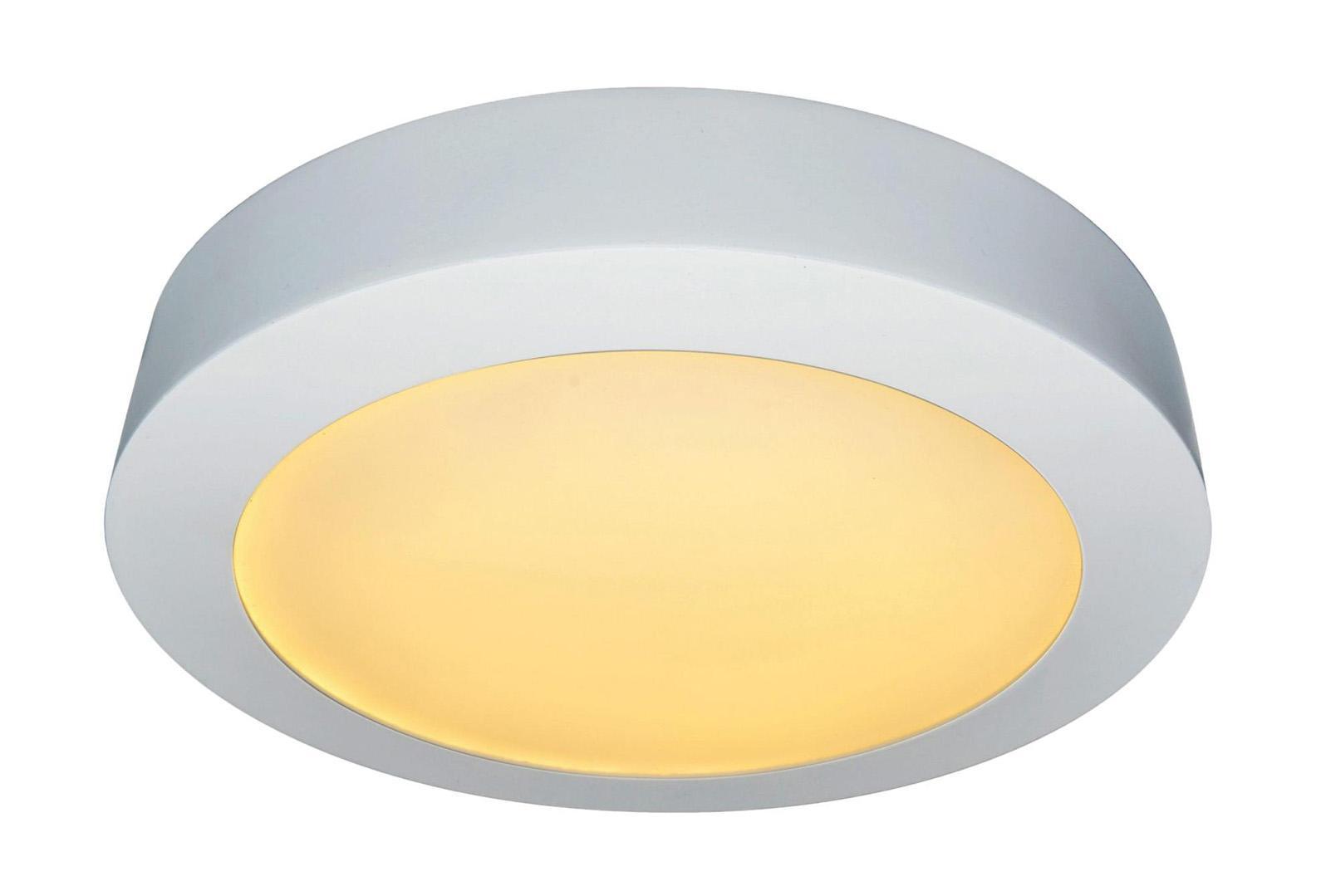 A3018PL-1WH ANGOLO Встраиваемый светильник
