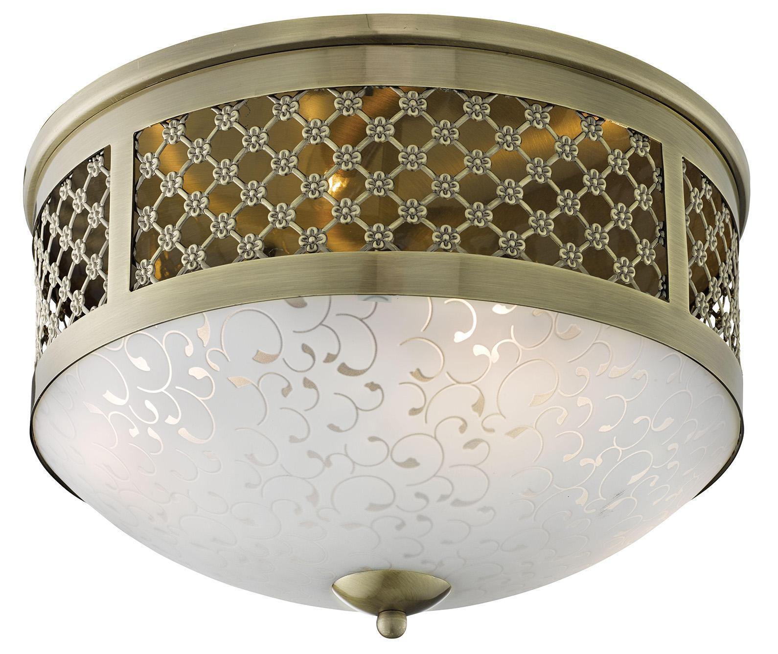 A6580PL-3AB GUIMET Потолочный светильникA6580PL-3ABСветильник станет прекрасным дополнениям к интерьеру вашего дома. Он выполнен из качественных и долговечных материалов. Такое изделие добавит света и уюта вашему жилищу. Его оригинальная форма подойдет для любого интерьера.