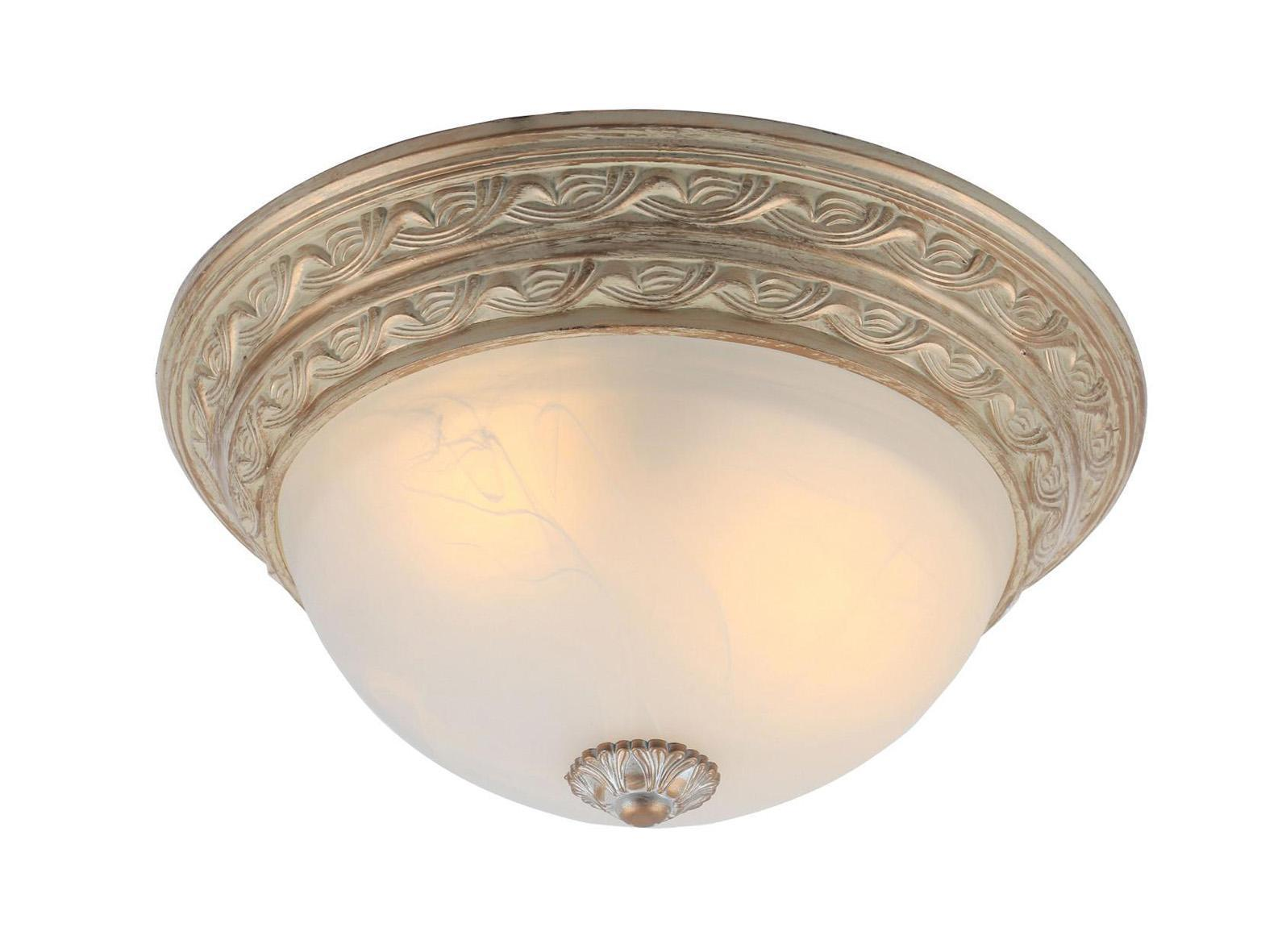 A8013PL-2WA PIATTI Потолочный светильник