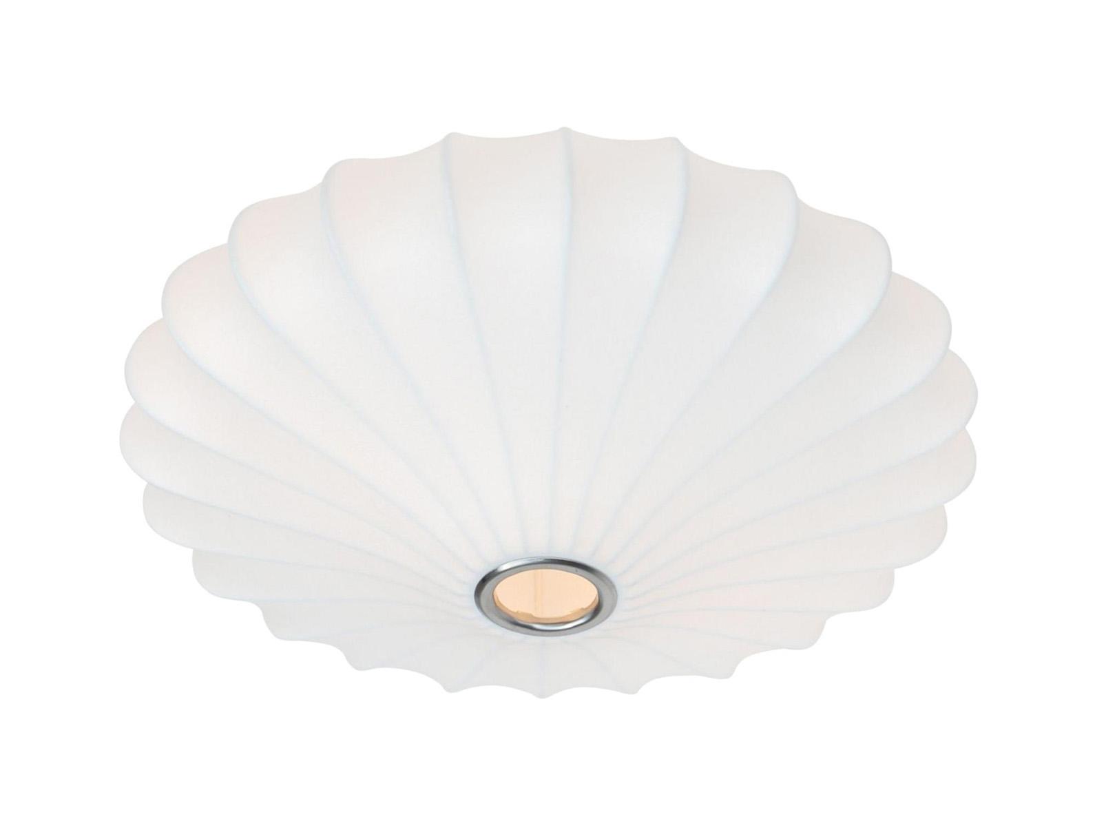 A6090PL-2WHПотолочный светильникA6090PL-2WHA6090PL-2WHПотолочный светильник 2xE27 40WМатериал: Арматура: Металл крашенный / Плафон: ТканьЦвет: Арматура: Белый / Плафон: БелыйРазмер: 17x42x42