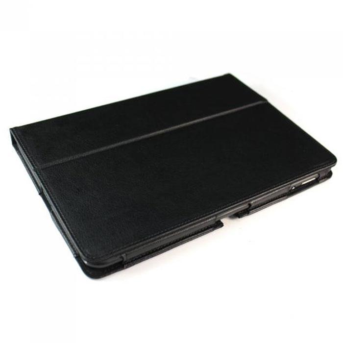 IT Baggage чехол для Acer Iconia Tab A510/А701, Black аксессуар чехол acer iconia tab b1 730 731 it baggage иск кожа black itacb730 1
