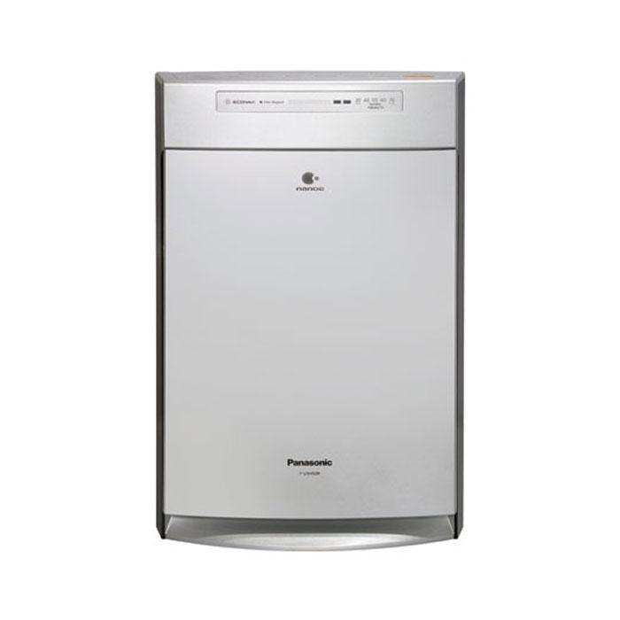 Panasonic F-VXH50, Pearl очиститель воздуха
