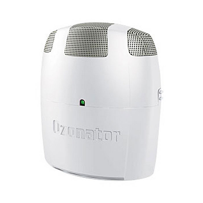 AirComfort XJ-110 воздухоочиститель-ионизатор для холодильника00000000060AirComfort XJ-110 мгновенно наполняет ваш холодильник активным кислородом и отрицательными ионами, нейтрализует 90% бактерий, грибков и плесени от пищевых продуктов и овощей. Устраняет дурные и неприятные запахи, разрушает пестициды, поддерживает свежесть продуктов. Стерилизация и устранение запахов продлевают срок годности пищевых продуктов.Питание: 4 батареи тип DПроизводительность активного кислорода: 0.12 (мг/см3)Производительность отрицательных ионов: 1x1000/см3