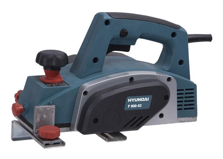 Hyundai P 900-82 EXPERT электрорубанокP 900-82 EXPERT