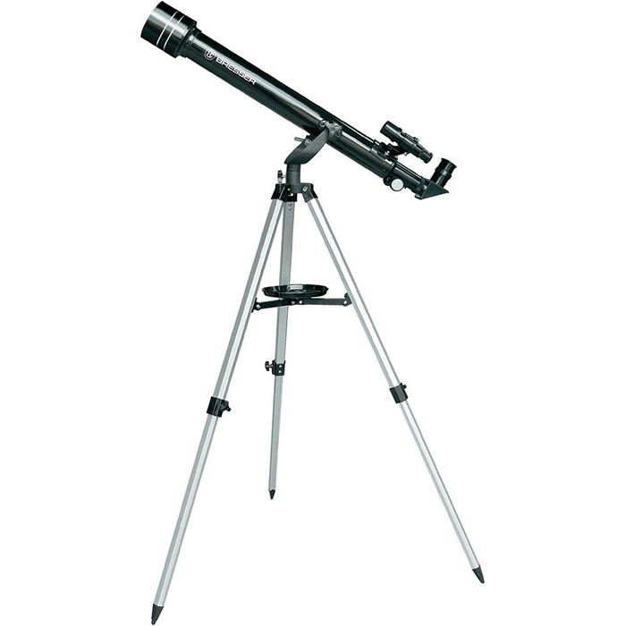 Bresser Arcturus 60х700 телескоп