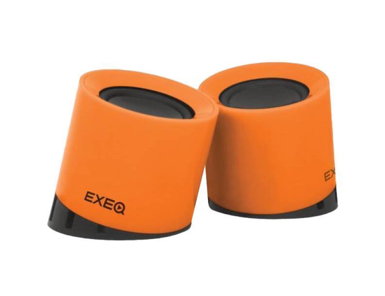 EXEQ SPK-2107, Orange акустическая система