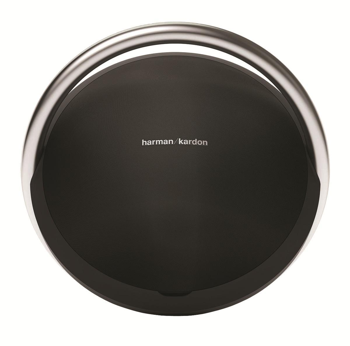 Harman Kardon Onyx, Black акустическая системаOnyx, Black