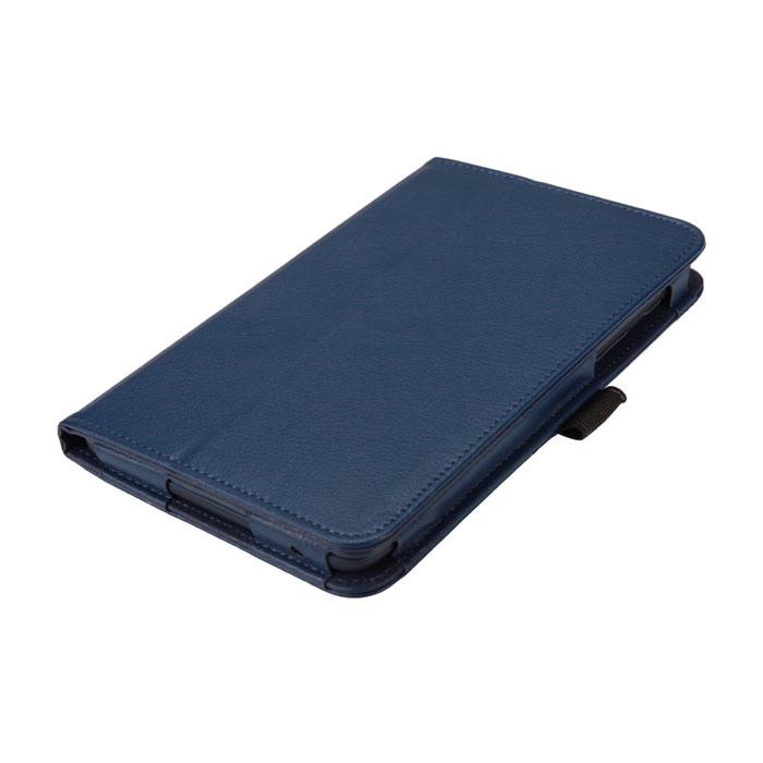 IT Baggage чехол для Lenovo Tab 7 A7-50 (A3500), Blue hyundai it a7 планшет