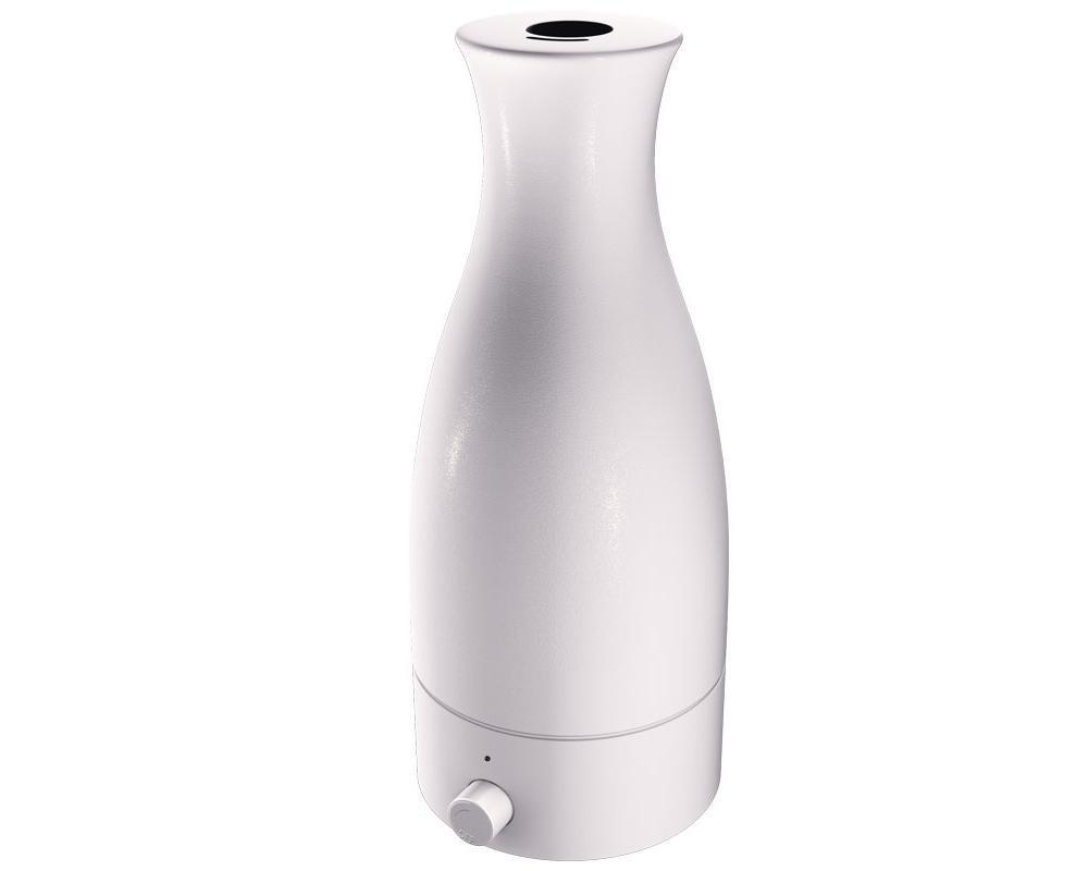 Увлажнитель воздуха Bort BLF-220-2BLF-220-2Увлажнитель воздуха Bort BLF-220-2Увлажнитель работает абсолютно бесшумно, сила пара регулируется по желанию, а если влага в приборе иссякла, он выключится самостоятельно. Уровень воды в «умной» технике контролируется визуально, а если капнуть в воду несколько капель цветочного масла, можно наслаждаться ароматерапией, которая дарит молодость, красоту и здоровье. Кстати, вода считается символом обновления и богатства, так что ждите повышения по службе!
