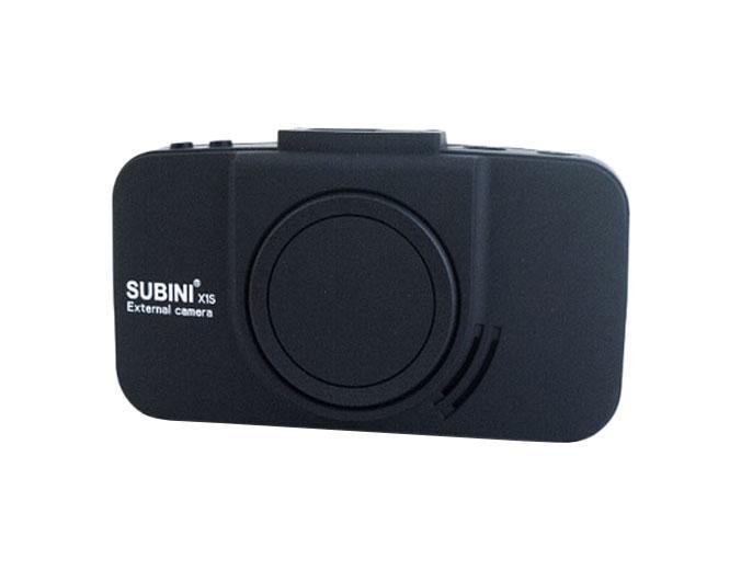 Subini X1S видеорегистратор видеорегистратор subini gd 635ru
