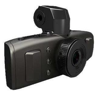 Supra SCR-770 видеорегистраторSCR-770Supra SCR-770 - это видеорегистратор с камерой, который работает от собственного аккумулятора или от бортовой электрической сети автомобиля. Запись осуществляется циклично и разбивается на отдельные файлы в соответствии с выбранным временем записи. Когда память карты заполняется, запись начинается сначала, при этом автоматически стираются ранее сделанные записи, начиная с самой ранней.