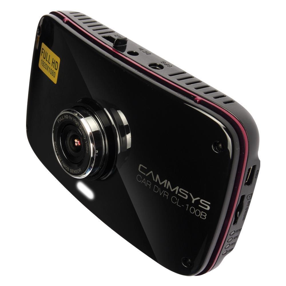 BlackSys CL-100B (OBD II) автомобильный видеорегистраторCL-100BМультизадачный видеорегистратор.Двухъядерный Dual Core процессор (наличие Cortex 800Mhz позволяет CL-100B OBDII-GPS-2CH молниеносно совершатьнесколько операций одновременно)SONY Exmor Sensor 2МП - безупречное качество съёмки.Благодаря наличию WDR сенсора от SONY съемка с видеорегистратора четкая, яркая и информативная в любое время суток, даже при недостаточной освещенности.Детектор движения.Запись видео начинается при обнаружении движения во время парковки или остановки. Если движение не обнаружено, запись остановится без сохранения файла. Этот режим сохраняет только необходимые видеофайлы на карту памяти.Подключение к OBD-II сервисному разъему для информирования о состоянии систем автомобиля и сигнализирования об ошибках.TPMS - система контроля давления шин.Дополнительная опция, которая позволит всегда следить за давлением в шинах.(Актуально для автомобилей, оснащенных шинами с низким профилем)Индикация состояния и работ систем устройства с помощью LED светодиодов.Запись звука (возможность отключения записи звука). Голосовой ГИД. Голосовое сопровождение информирует о каждом действии или событии.Встроенный источник бесперебойного питания. Благодаря емкостному аккумулятору, в случае внезапного отключения питания CL-100B OBDII-GPS-2CH корректно сохранит всю информацию.Беспрерывная циклическая запись видео с двух каналов и информации с бортового компьютера автомобиля. Несколько режимов работы устройства: Нормальный, Аварийный, Парковка.Максимальный угол обзора вокруг автомобиля. Угол обзора: передняя камера- 130° , задняя камера- 120°Одновременная съемка дорожной ситуации спереди и сзади автомобиля.Высокочувствительная система GPS (SiRF 4) записывает скорость, маршрут и местонахождение, которая синхронизируются с программой Google Maps для отображения маршрута. Программное обеспечение BlackSys Player позволит просмотреть трек в привязке к видеофайлу.