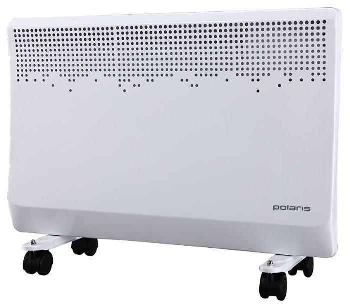 Polaris PCH 1585 конвекционный обогреватель