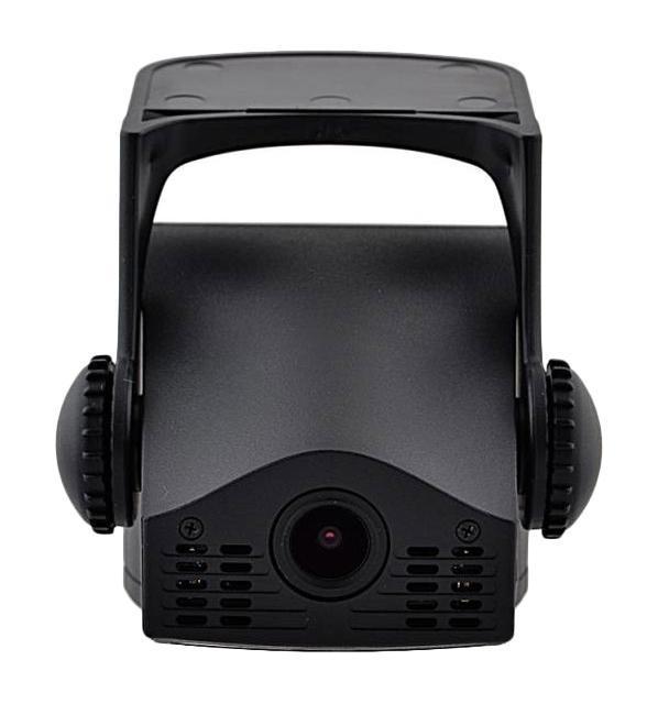 Akenori DriveCam 1080PRO + поворотное крепление на вакуумной присоске