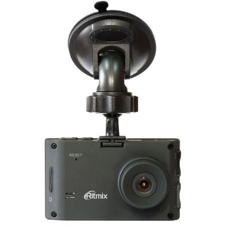 Ritmix AVR-424 Light видеорегистраторAVR-424 LightRitmix AVR-424 Light – компактный легкий видеорегистратор серии «Настоящее HD», исключительно надежный в эксплуатации. Устройство обеспечивает высокое качество видеосъемки с разрешением HD 720p. Благодаря своим малым размерам регистратор не мешает обзору, его можно разместить за зеркалом заднего вида. Он также отличается незаметностью снаружи автомобиля – черный прорезиненный корпус устройства не имеет бликующих частей.