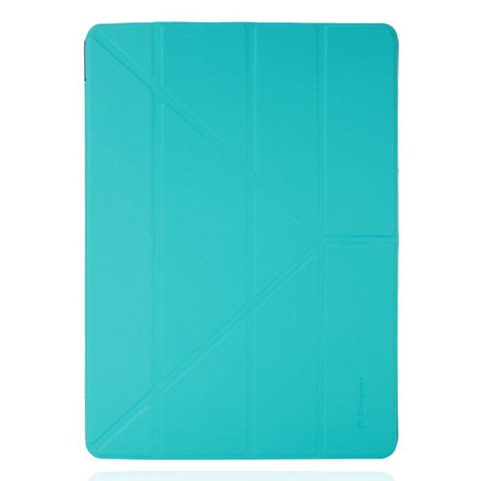 IT Baggage Hard Case чехол для Samsung Galaxy Tab S 10.5, BlueITSSGTS1051-4IT Baggage Hard Case для Samsung Galaxy Tab S 10.5 - удобный и надежный чехол для планшета Samsung Galaxy Tab S 10.5, который надежно защищает ваше устройство от внешних воздействий, грязи, пыли, брызг. Также чехол поможет при ударах и падениях, смягчая их, и не позволяя образовываться на корпусе царапинам, потертостям. Кроме того, он будет незаменим при длительной транспортировке устройства.
