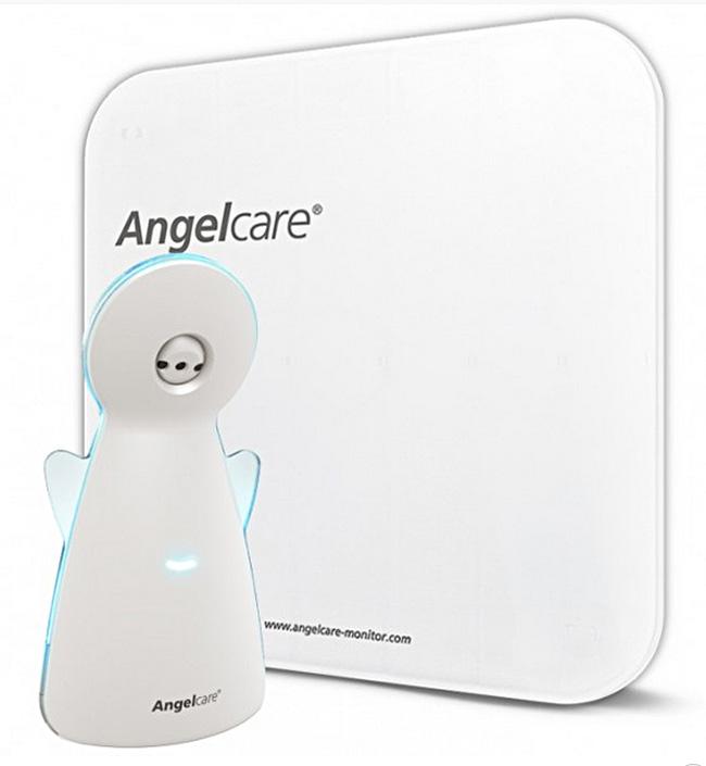 AngelCare AC1200 IP - видеоняня с монитором дыхания для смартфонов собрала в себе все самые полезные функции предыдущих моделей, плюс появилась возможность просмотра видео через Интернет. Теперь Вы можете видеть своего малыша независимо от того, где Вы находитесь! Все, что нужно – это смартфон или планшет. Видеоняня имеет внутреннюю беспроводную точку доступа, которая превращает родительский блок в Wi-Fi маршрутизатор, поэтому Вы сможете наблюдать за малышом, даже когда нет интернет-соединения. Монитор дыхания (подматрасный датчик) Sensor Pad чувствует каждое движение и дыхание ребенка. Он может использоваться с обычными детскими матрасами любого размера и толщины (без плотного обрамления, металлического каркаса и электронных компонентов). Видеоняня передает звуковой сигнал, если не зафиксирует ни одного движения в течение 20 секунд. Инфракрасная HD камера передает видео даже в темноте, так что Вы можете видеть, что происходит в детской комнате, не тревожа...
