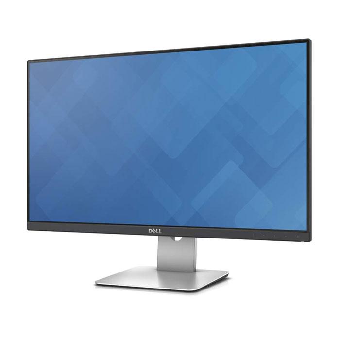 Dell S2715H монитор