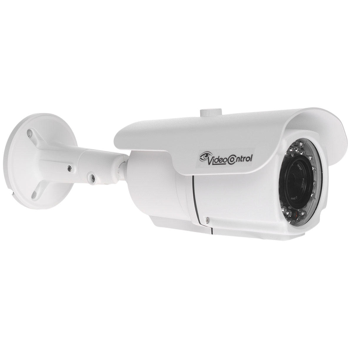 Video Control VC-IR81520IPA-P IP камера видеонаблюдения