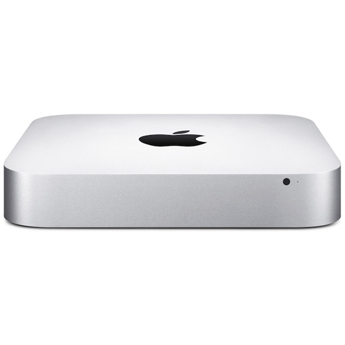 Apple Mac mini (MGEM2RU/A) компьютер apple mac mini mgem2ru a