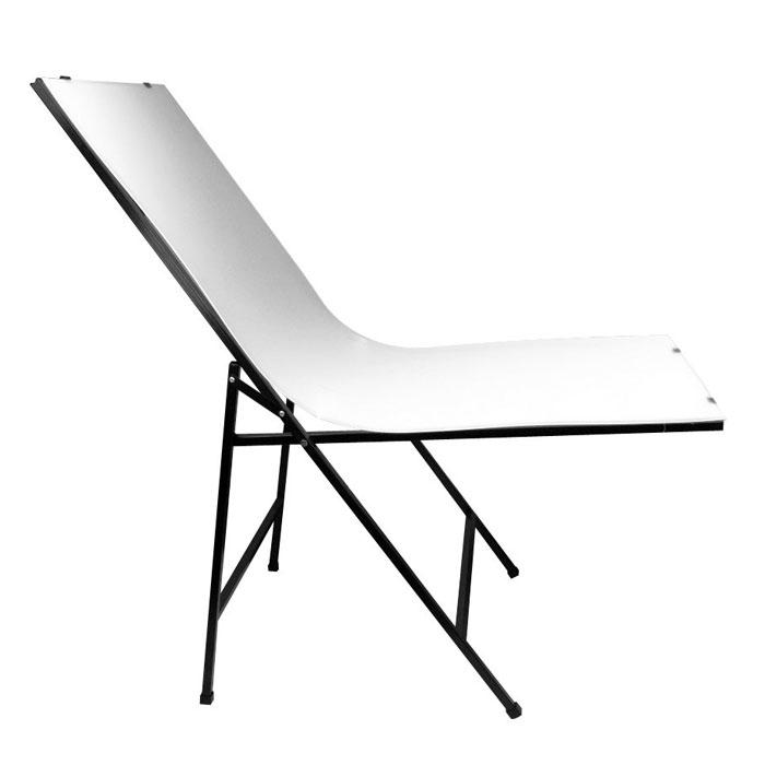Rekam WST-512 стол для съемки (50х120см)