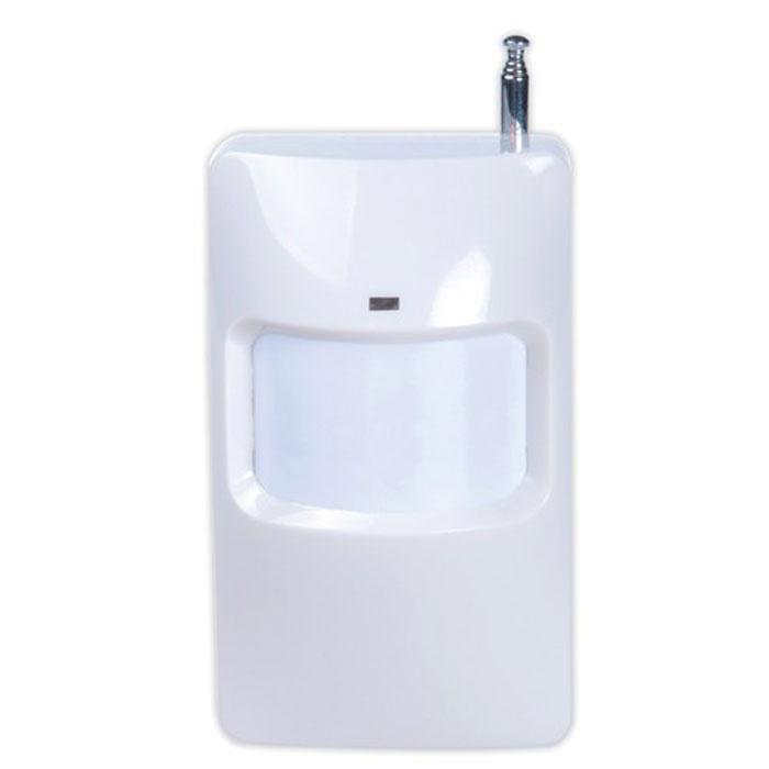 Sapsan PIR-500 беспроводной датчик движения (500м) - Охранное оборудование для дома и дачи