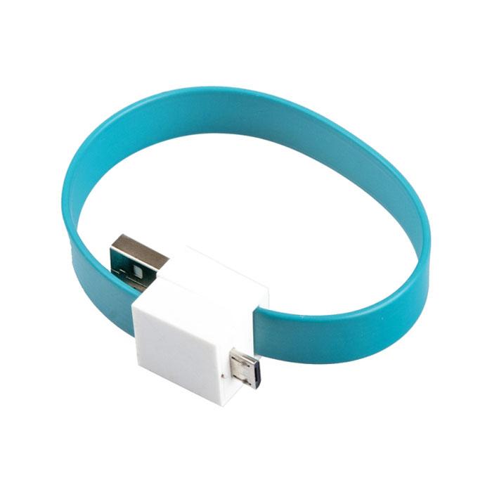 Liberty Project Micro-USB дата-кабель на магните плоский, Light BlueSM001681Кабель Liberty Project Micro-USB предназначен для передачи данных с вашего устройства на персональный компьютер, а также зарядки от источников питания с USB выходом.