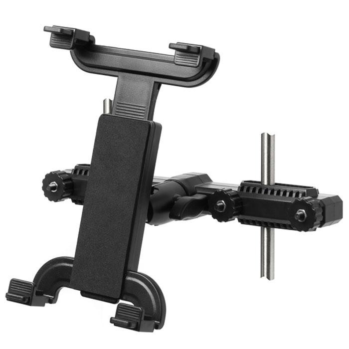 ASX Comfort Line автомобильный держатель для планшетов (R0000010)